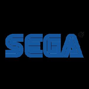 Licence_Sega