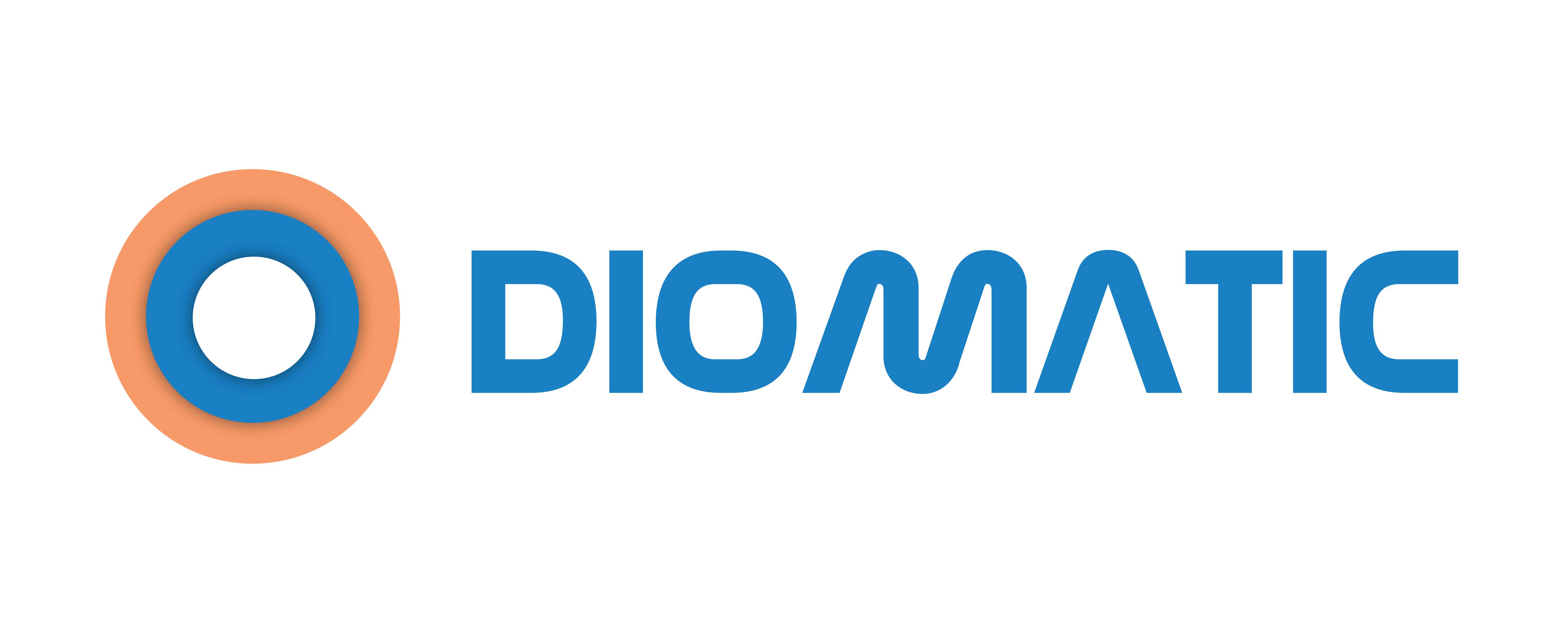 Diomatic