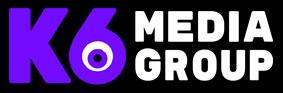 K6 media group