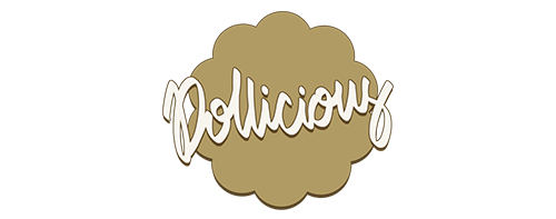 dollicious