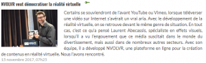 Article de presse_Nvolvr