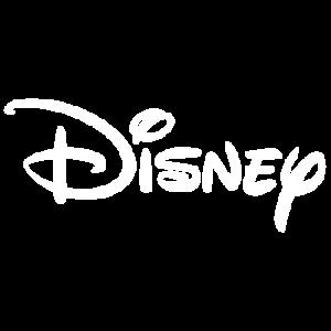 Licence_Disney