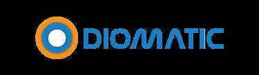 Logo Diomatic