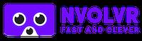 Logo Nvolvr
