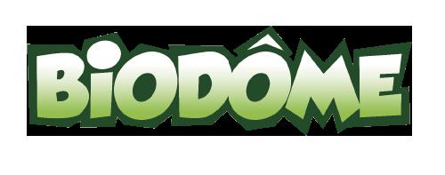biodome logo